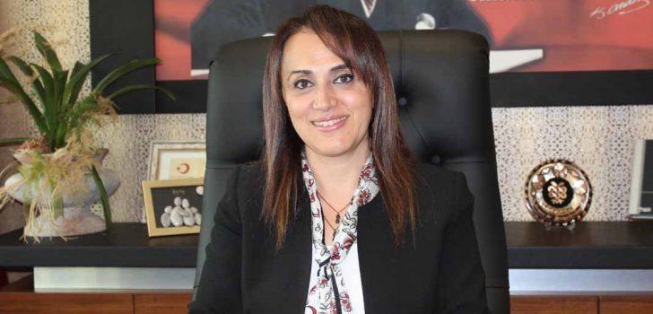 PANDEMİ'DE PSİKOSOSYAL DESTEK VE DANIŞMA HİZMETİ SÜRÜYOR